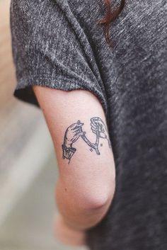 Wishbone.