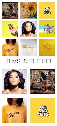 """""""totally spies"""" by forever-a-kaitlyn ❤ liked on Polyvore featuring art, TV and aesthetic"""