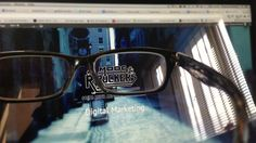 Google Glasses is coming.  Time to get your brand assets ready! Web Google, Brand Assets, Search Engine Optimization, Oakley Sunglasses, Internet Marketing, Seo, Plugs, Building, Link