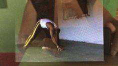 Capoeira Meia Lua: Mestres Amorim, e Polêmico - Berimbau. IMG_3295. 3,62...