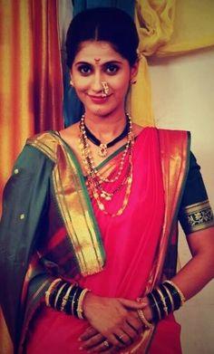 Keeping the Maratha culture alive