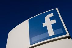 8 Ways to Get Your Posts Seen More on Facebook