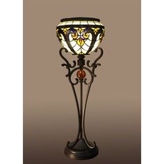 Bombay Amp Co Inc Wall D 201 Cor Sconces Amber Castle