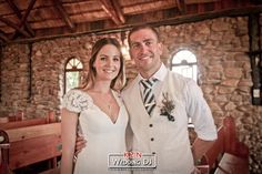 Chris & Hayley Celebrated their super special Wedding Day along with their friends and family at Rain Farm Game Lodge situated in Ballito on the North Coast of KZN Wedding Dj, Real Weddings, Groom, Bride, Celebrities, Fashion, Wedding Bride, Moda, Celebs