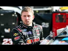Meet Nascar Driver, Jeffrey Earnhardt, THIS SATURDAY At Clipper Magazine Stadium! Attend a VIP Q&A session TIX HERE: http://lb1.glitnirticketing.com/lbticket/store/view.php?s_category_id=4&s_custom_id=0&product_id=3650&ordersrc_id=8