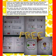 interactive notebooks for free!!!