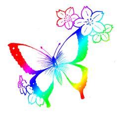 deviantART: More Like floral foot tattoo by crashchick