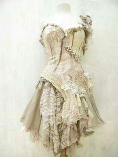 Fashion/ cloths I would wear