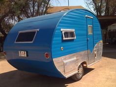 Craigslist Las Cruces New Mexico Travel Trailers