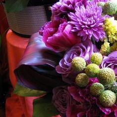 """Read: """"Why Are They Calling All The Way From Montana"""" #flowers"""