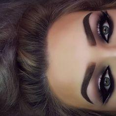 #abh #abhbrows #abhdipbrow #norvina #anastasiabeverlyhills #hudabeauty #makupblogger #instamakeup #undiscovered_muas #benefit #morphebrushes #linerandbrows #hellobrows #browgame #browsonfleek #makeupfanatic1 #highlightonfleek #moonchildglowkit #lilyghalichi #universodamaquiagem #universodamaquiagem_oficial #shophudabeauty