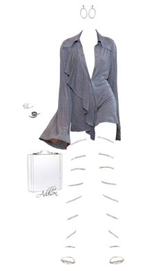 Designer Clothes, Shoes & Bags for Women Boujee Outfits, Cute Swag Outfits, Kpop Fashion Outfits, Stage Outfits, Dressy Outfits, Retro Outfits, Polyvore Outfits, Polyvore Fashion, Look Fashion