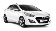 Hyundai i30 is most affordable top-selling car http://behindthewheel.com.au/hyundai-i30-is-most-affordable-top-selling-car/