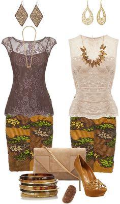 Mint lace bridesmaid dress - My wedding ideas