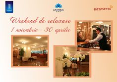 Our reception welcomes you 24/7