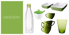 Greenery Pantone Color Trends 2017! Interior Design Ideas!   #Greenery #pantone2017 #pantonecolor #colortrends #fashiontrends #interiordesign  #interior #decorating  #roomdecor