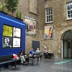 Dublin: 10 fun activities for less than €10 | EuroCheapo.com