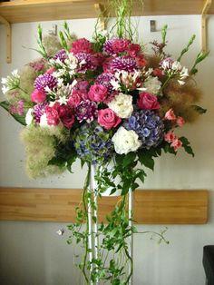 http://ameblo.jp/fleur-relier/entry-12047088584.html