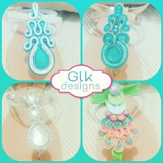 designs_glk (designs_Glk ) | Iconosquare
