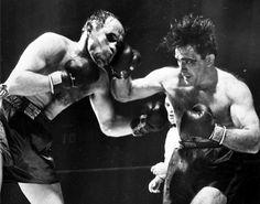 Muhammad Ali Crazy Right Hook Jpg 620 215 388 Fight Stuff
