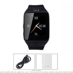 *คำค้นหาที่นิยม : #นาฬิกาorientautomatic#นาฬิกาข้อมือg-shockผู้หญิง#นาฬิกาg-shockราคา#ซื้อนาฬิกาออนไลน์เว็บไหนดี#นาฬิกาลด50-70#นาฬิกายี่ห้อไหนดี#ราคาคาสิโอสีทอง#นาฬิกาข้อมือสีทอง#นาฬิกาelleอ่านว่า#เช็คราคานาฬิกาคาสิโอ    http://pricesave.xn--m3chb8axtc0dfc2nndva.com/นาฬิกาแบรนด์ดังของผู้หญิง.html