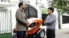 #inteligenciaColectiva #tecnologia #Innovacion #Emprendimiento #Chile #Vanguardia #CoWorking