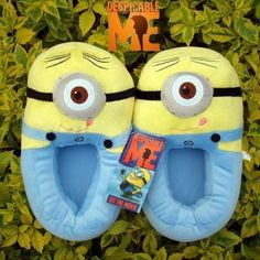 minion products11