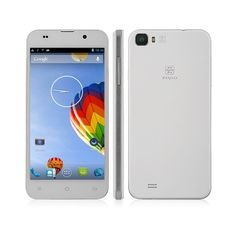 ZOPO C2 Platinum Smartphone http://www.spemall.com/ZOPO-C2-Platinum-Smartphone-Android-4-2-OS-MTK6589T-1-5GHz-Quad-Core-3G-GPS-Dual-Cameras-OTG-OTA-5-0-Inch-1920-x-1080-pixels-FHD-Screen-1G-16G_g.html