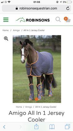 Cali, Horses, Animals, Ideas, Friends, Animais, Animales, Animaux, Animal