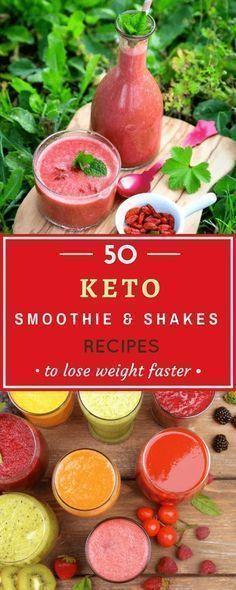 keto-smoothies-and-shakes-recipes