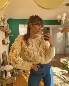 And Now, 26 High-Low Takes on My Favorite Fashion Trends and Basics She Walks In Beauty, Wide Leg Denim, Winter Trends, Parisian Style, Fashion Outfits, Fashion Trends, Spring, Fashion Forward, Winter Fashion