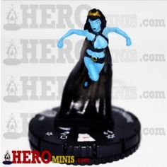 DC Heroclix Superman and the Legion of Super-Heroes 022 Gates
