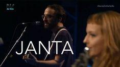 Banda do Mar - Janta (Mallu e Marcelo) - 31/10/2014