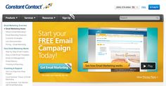 eewee-solution-emailing-constantcontact - www.eewee.fr