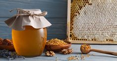 Did you know that there are more than 300 distinct varieties of honey? Discover our top raw & artisanal picks.   https://www.honeycolony.com/article/17-types-of-honey/?utm_campaign=coschedule&utm_source=pinterest&utm_medium=HoneyColony&utm_content=17%20Types%20Of%20Honey%20And%20The%20Best%20Ways%20To%20Use%20Each%20Variety