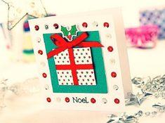 cartão-de-natal-criativo-artesanal