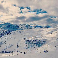 week had lately in Switzerland, Skiing, Mountains, Nature, Travel, Ski, Naturaleza, Viajes, Trips