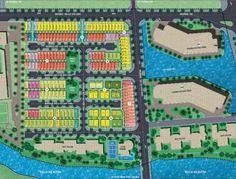 Đất nền phố thương mại Jamona City quận 7 mở bán chính thức giá chỉ từ 2,1 tỷ CÙNG +++ VÀ NHẤP LINKS NHA MN, MÌNH ĐÁP LỄ, TKS  http://dothi.net/ban-dat-nen-du-an-jamona-city/chi-tu-21-ty-so-huu-ngay-nen-85m2-pho-tm-tai-jamona-city-q7-tra-24-thang-0-lai-suat-0978286888-pr2237019.htm