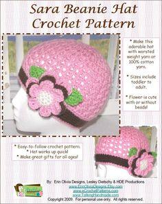 cute hats  <3