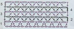 schemat+-+komin+m%C3%B3j.jpg (1108×440)