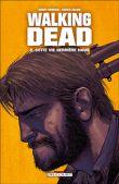 WALKING DEAD (T2) - Robert Kirkman, Charlie Adlard