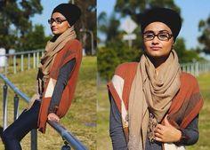 """Karan """"Style By Kaur"""" Kaur"""