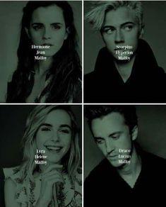Ron And Hermione Fanfiction Makeup | Makeupview co