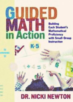 Seven Must-Have Centers for Math Class  #math #education #teachers #classroom