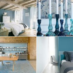 1000+ images about Home is where my heart is on Pinterest  Met ...