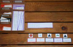 www.lapappadolce.net psicogrammatica-montessori-scatola-grammaticale-vii-cartellini 2