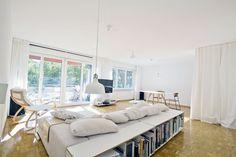 Nachmieter für wunderschöne 2 Zimmer Wohnung in Zürich gesucht.   https://flatfox.ch/de/wohnung/8055-zurich-burstwiesenstrasse/4910/?utm_source=pinterest&utm_medium=social-boost%20&utm_content=Wohnungen-4910&utm_campaign=Wohnungen-flat