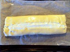 Varíme s medveďom - rýchlovka - Super rýchly koláč Hot Dog Buns, Hot Dogs, Ale, Bread, Desserts, Food, Basket, Tailgate Desserts, Meal