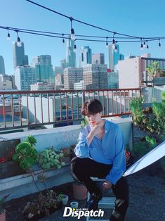 #BTS #JIMIN #DISPATCH #방탄소년단 #지민 #PARKJIMIN  #박지민
