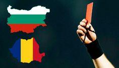 Articole Stiri pe PariuriX.com: Bet365 dă în judecată Bulgaria pentru o situație similară cu cea din România!